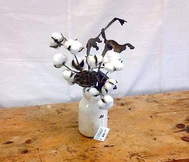 cotton table arrangement.jpeg