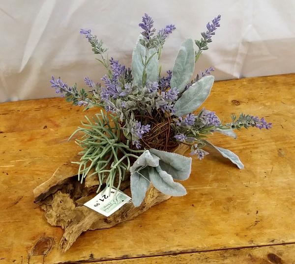 wood slab lavender.jpg