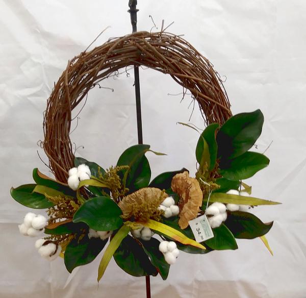 wreath magnolia cotton.jpg
