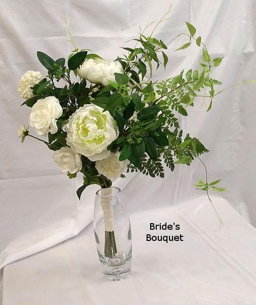 brides wh greenery.jpg