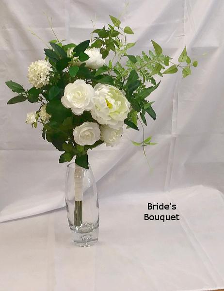 bride wh gr 2.jpg