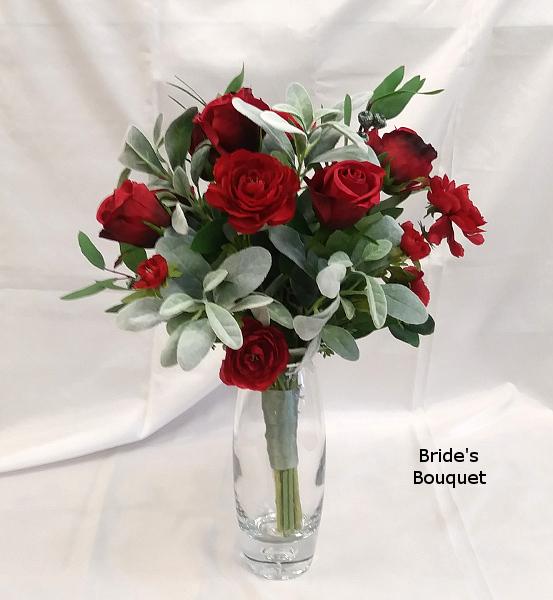 bride red rose.jpg