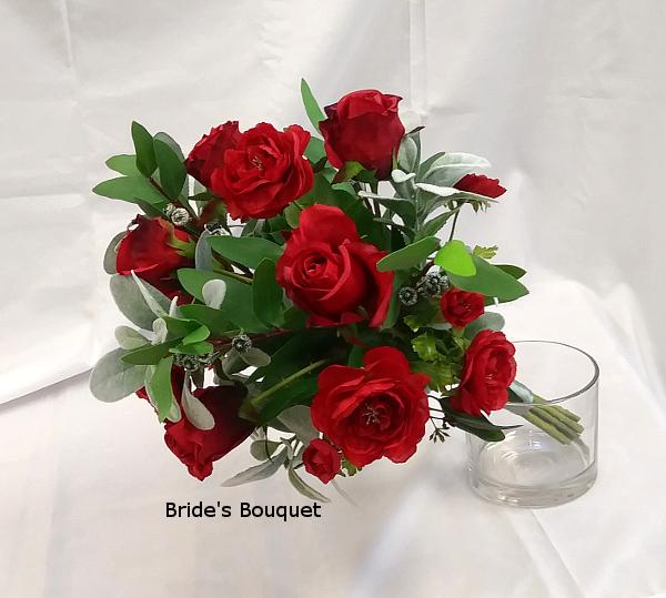 bride red rose 2.jpg