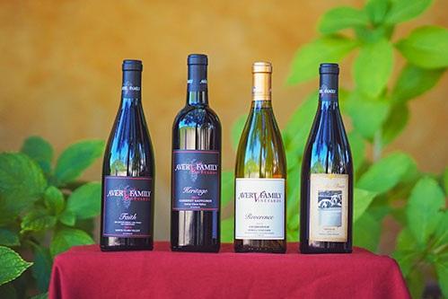 Aver-Family-Vineyards-Shop-Our-Wine.jpg