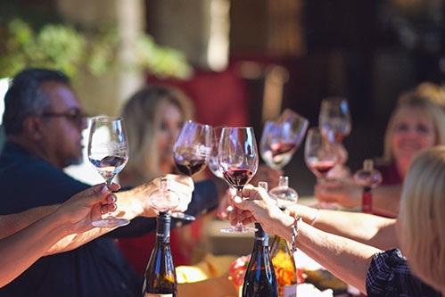 aver-family-vineyards-wine-club.jpg