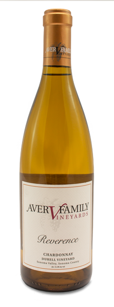 2016 Reverence - This chardonnay from the famed Durell vineyard features aromas of white peach steeped in vanilla, green apple and crème brûlée. On the palette, it features a refreshing citrus note with hints of caramel and a very long finish.