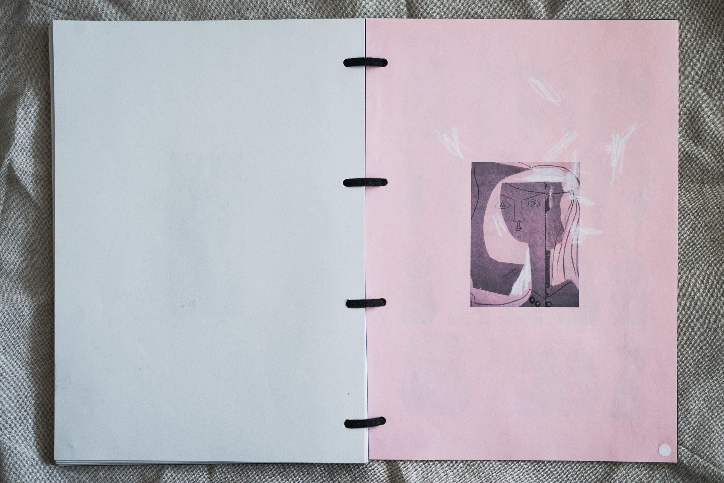 VilmaLuostarinen_SolLunaLatte_book-7.jpg
