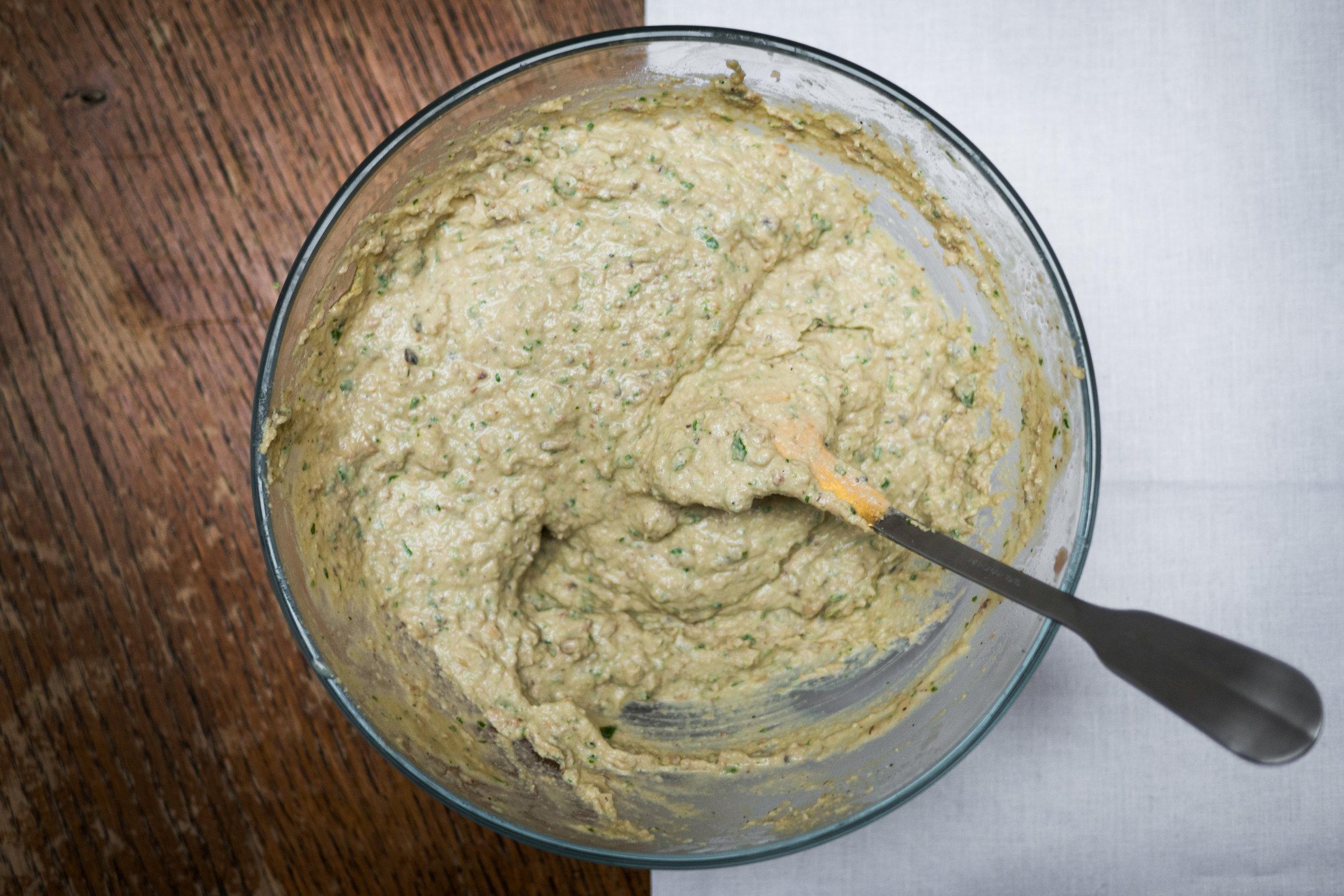VilmaLuostarinen_Cover_Crop_Cuisine_14.jpg