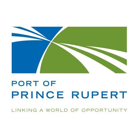 sponsor_popr.png