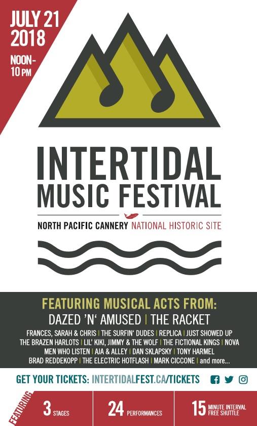 2018 Intertidal Poster.jpg