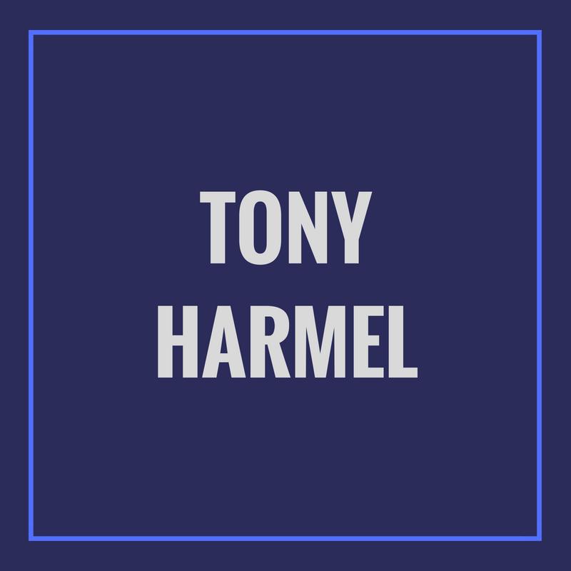 Tony Harmel.jpg