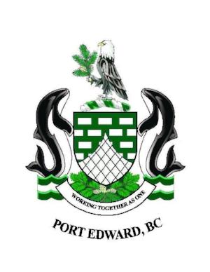 Port Edward Logo.jpg