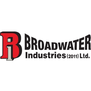 Broadwater.JPG