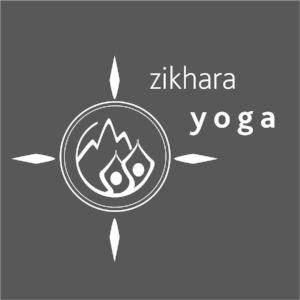 Square Zikhara logo.jpg