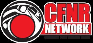 CFNR.png