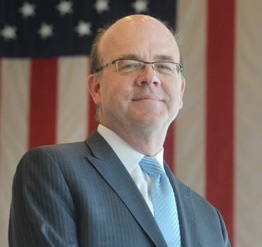 Jim McGovern, Massachusetts 2nd District - Worcester Office12 East Worcester Street, Suite 1Worcester, MA 01604phone: (508) 831-7356Contact By Email