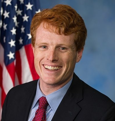 Joseph Kennedy III, Massachusetts 4th District - Newton Office29 Crafts Street, Suite 375Newton, MA 02458Phone: (617) 332-3333Contact By Email