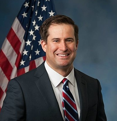 Seth Moulton, Massachusetts 6th District - Salem Office21 Front StreetSalem, MA 01970Phone: (978) 531-1669Contact By Email