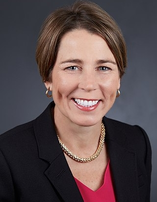 Maura Healey, MA Attorney General - Boston OfficeOne Ashburton PlaceBoston, MA 02108-1518Phone: (617) 727-2200Contact By Email