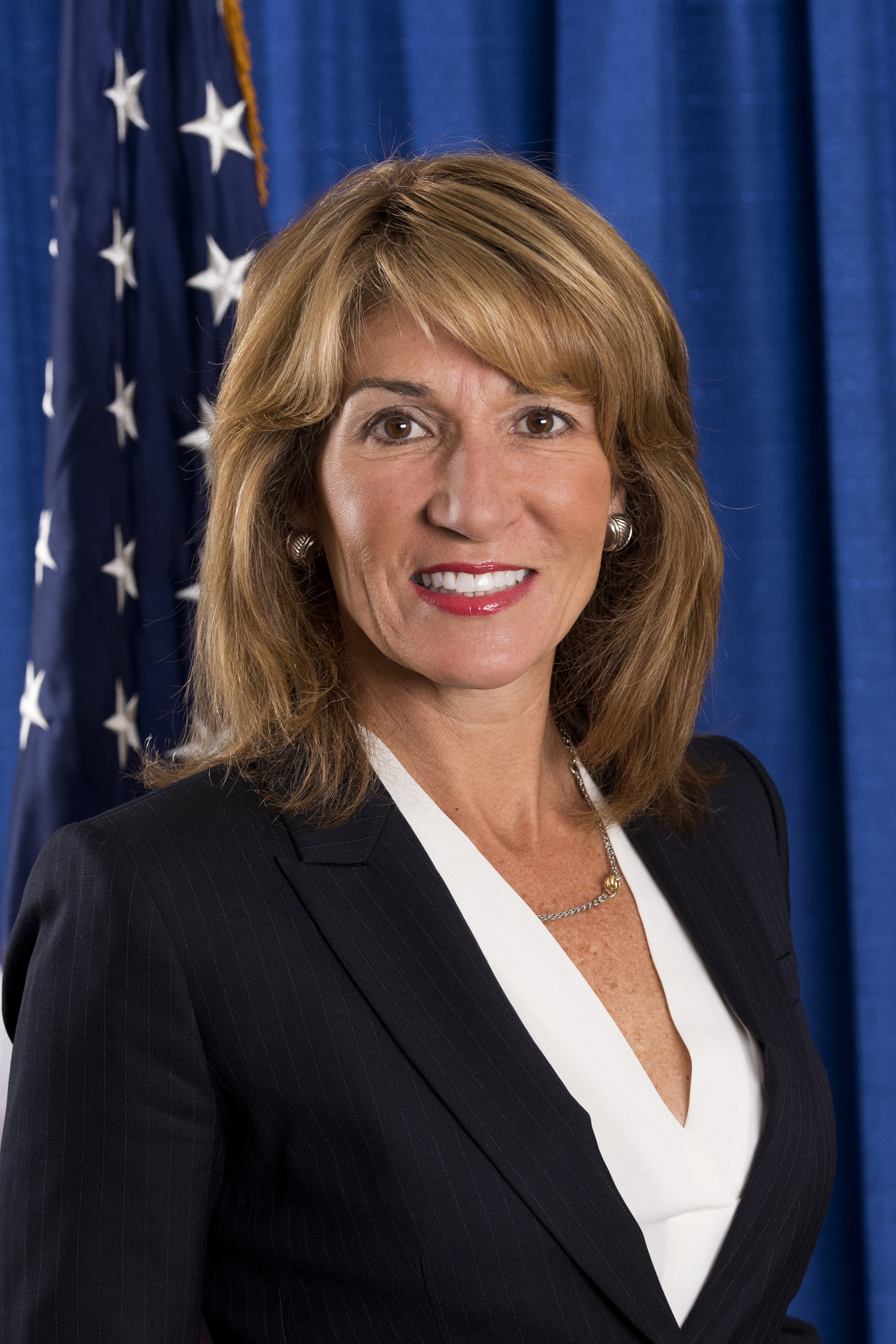 Karyn Polito, MA Lt. Governor - Boston OfficeMassachusetts State House, Room 280, Boston, MA 02133Phone: (617) 725-4005Contact By Email