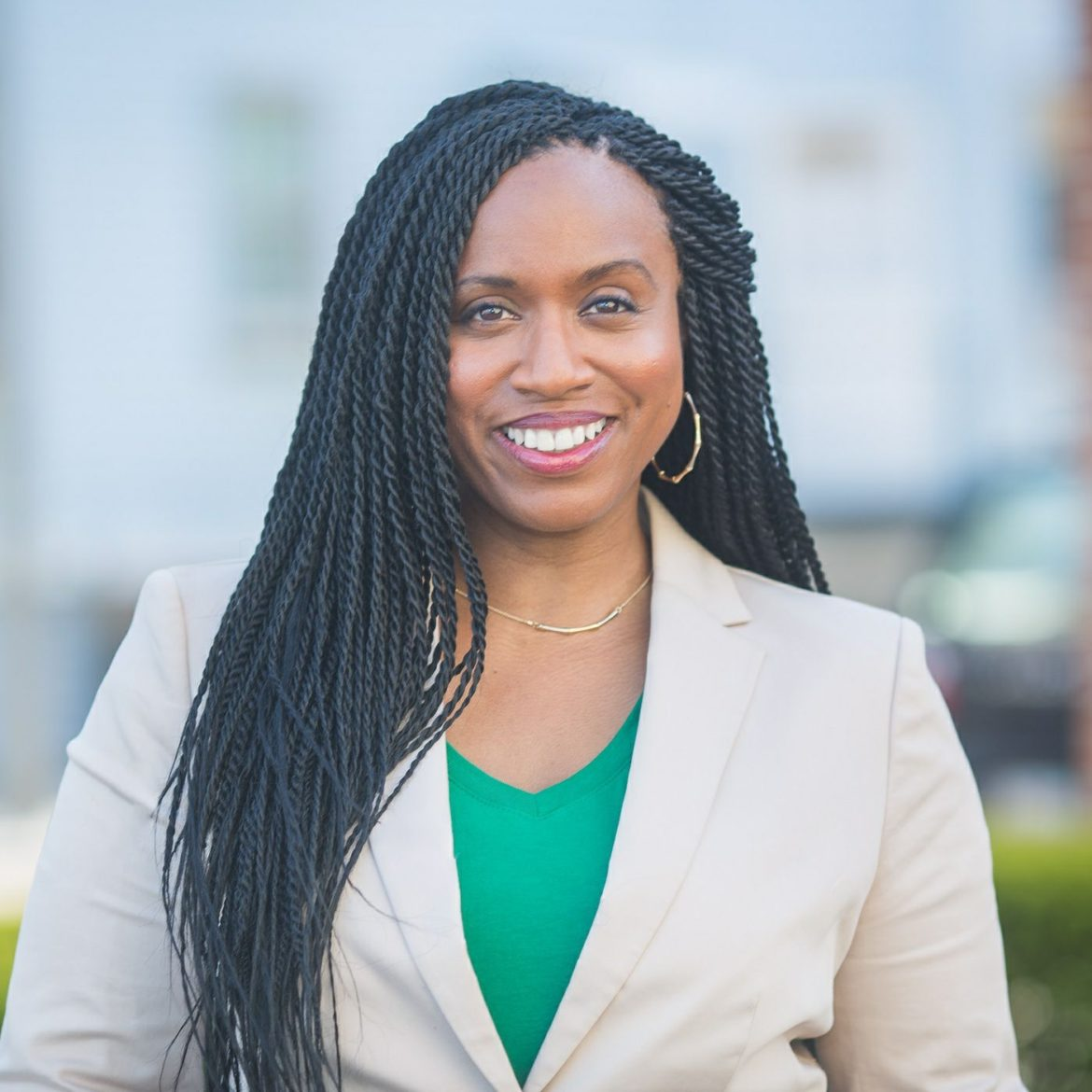 Ayanna Pressley, Massachusetts 7th District - Boston Office1700 Dorchester Avenue Boston, MA 02122Phone: (202) 225-5111Contact By Email