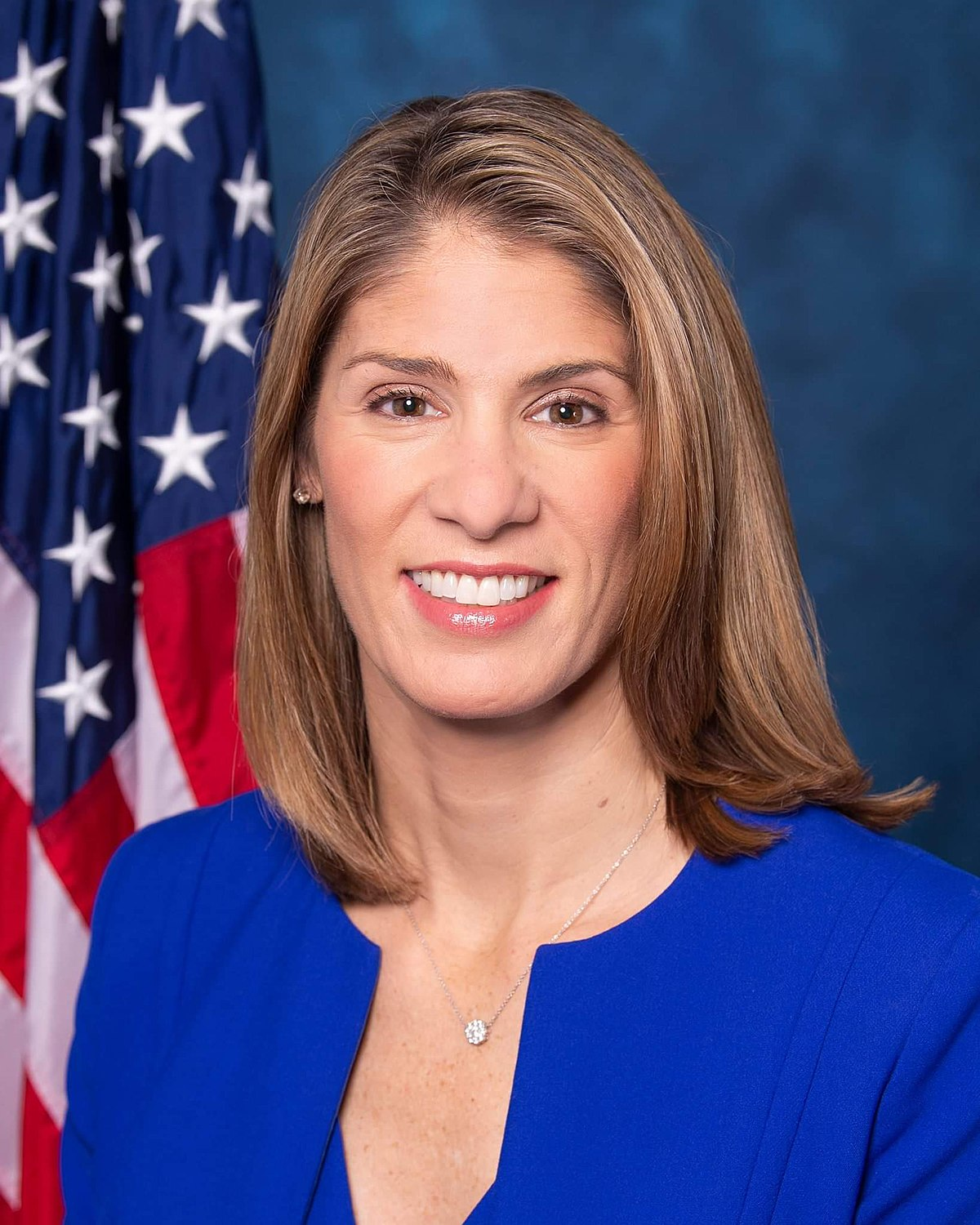 Lori Trahan, Massachusetts 3rd District - Lowell Office126 John Street,Lowell, MA 01852Phone: 978-459-0101Contact By Email