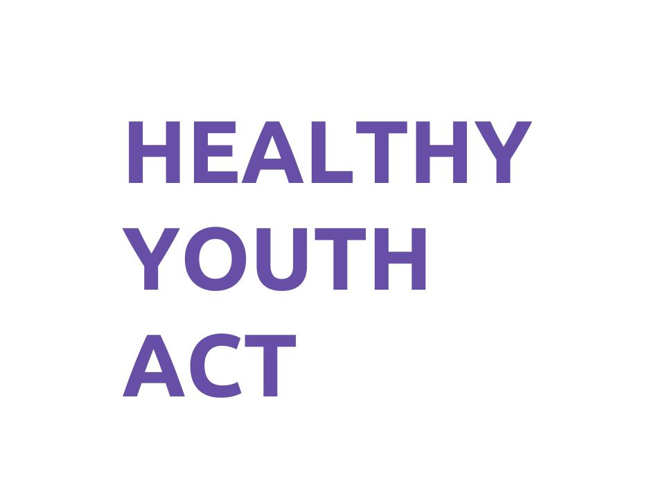 Healthy Youth Act.jpg
