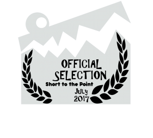 STTP-OFFICIAL-SELECTION-Laurel-July-2017-Silver-Crocodile-1-300x272.png