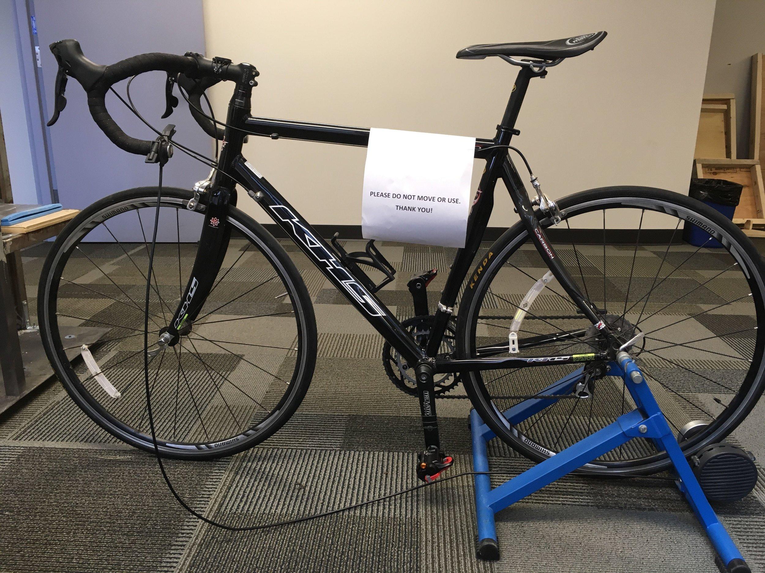 Bicycle Ergometer.jpg