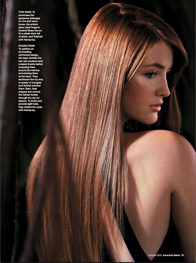 American Salon Magazine- 2013 #05.png