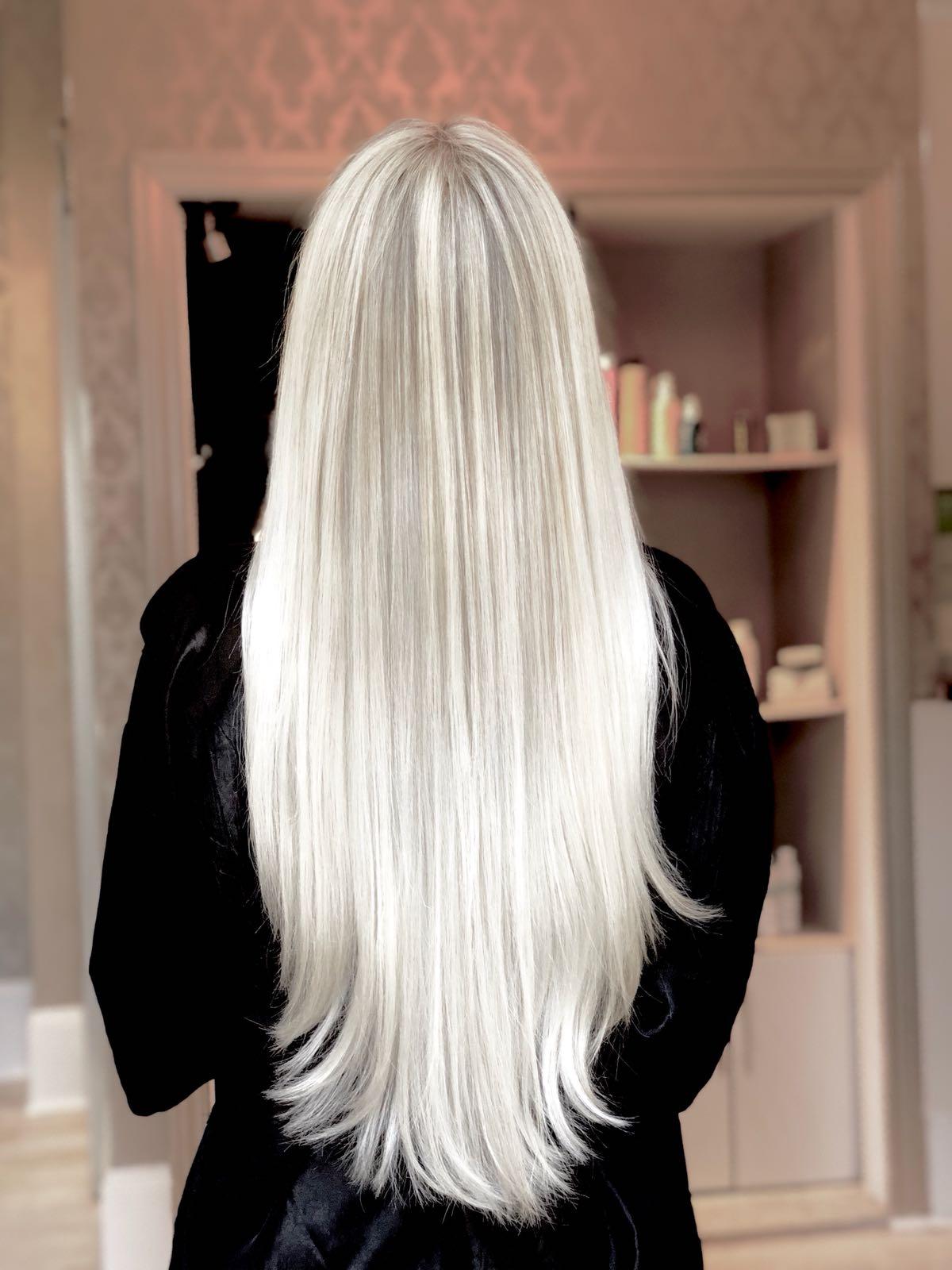 Mauricio Hair.JPG