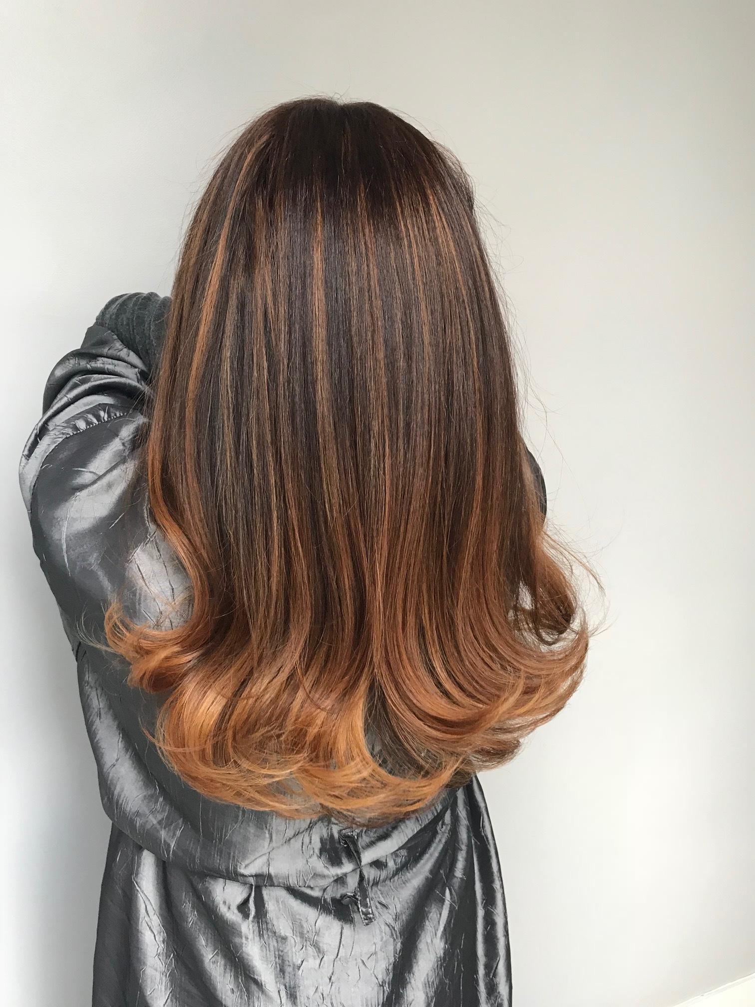 Copper-Blonde-Mauricio Hair.jpg