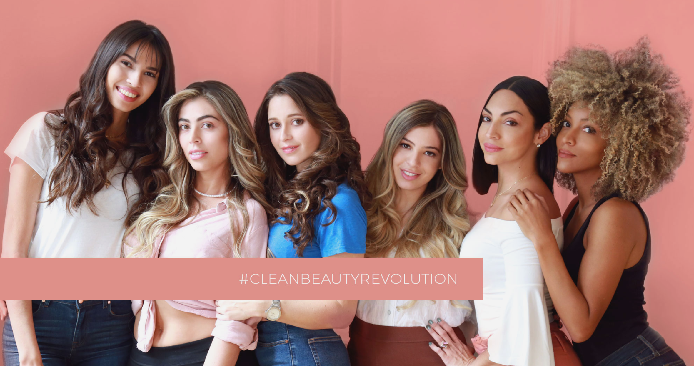 Clean Beauty Blog - Check out our teams best tips and advice for everyone's clean beauty journey.