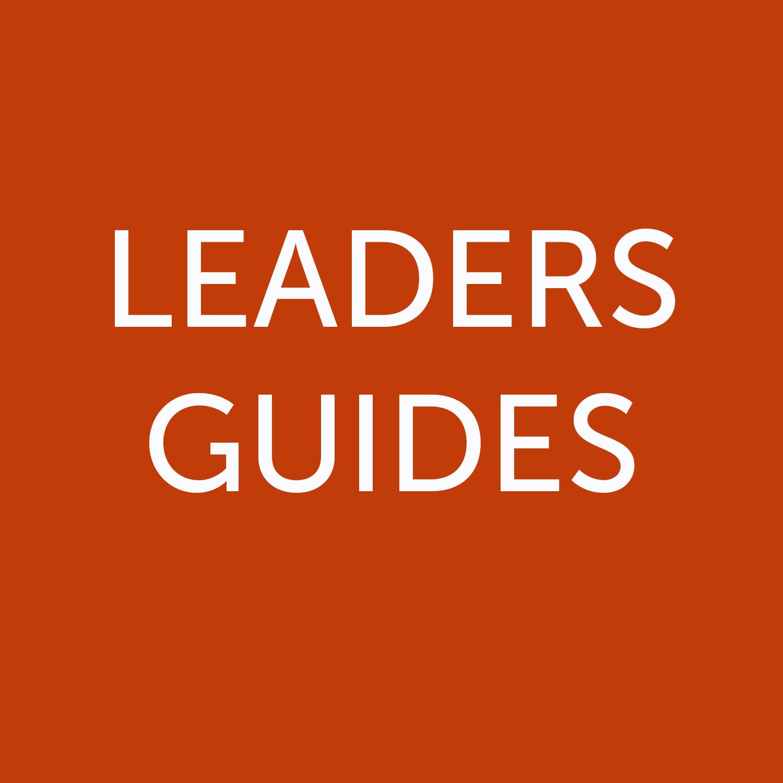 LEADERS GUIDES.jpg
