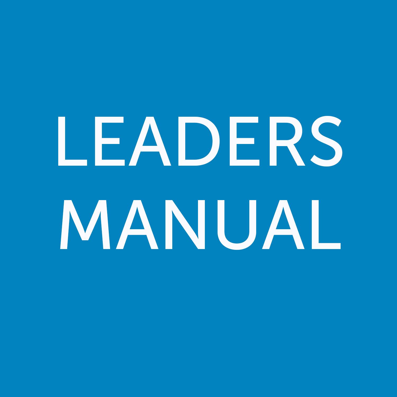 LEADERS MANUAL.jpg