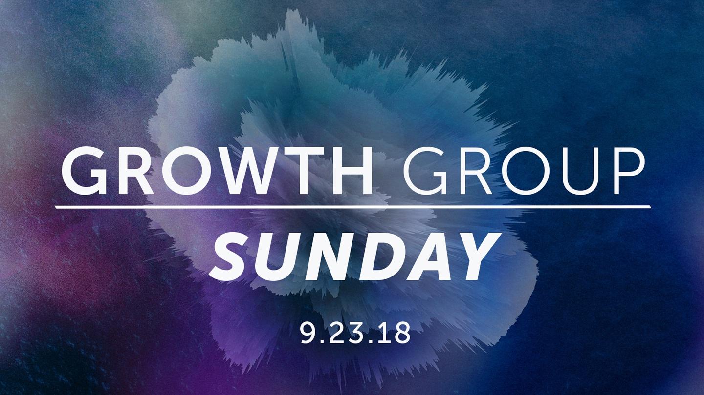 GrowthGroupSunday.jpg