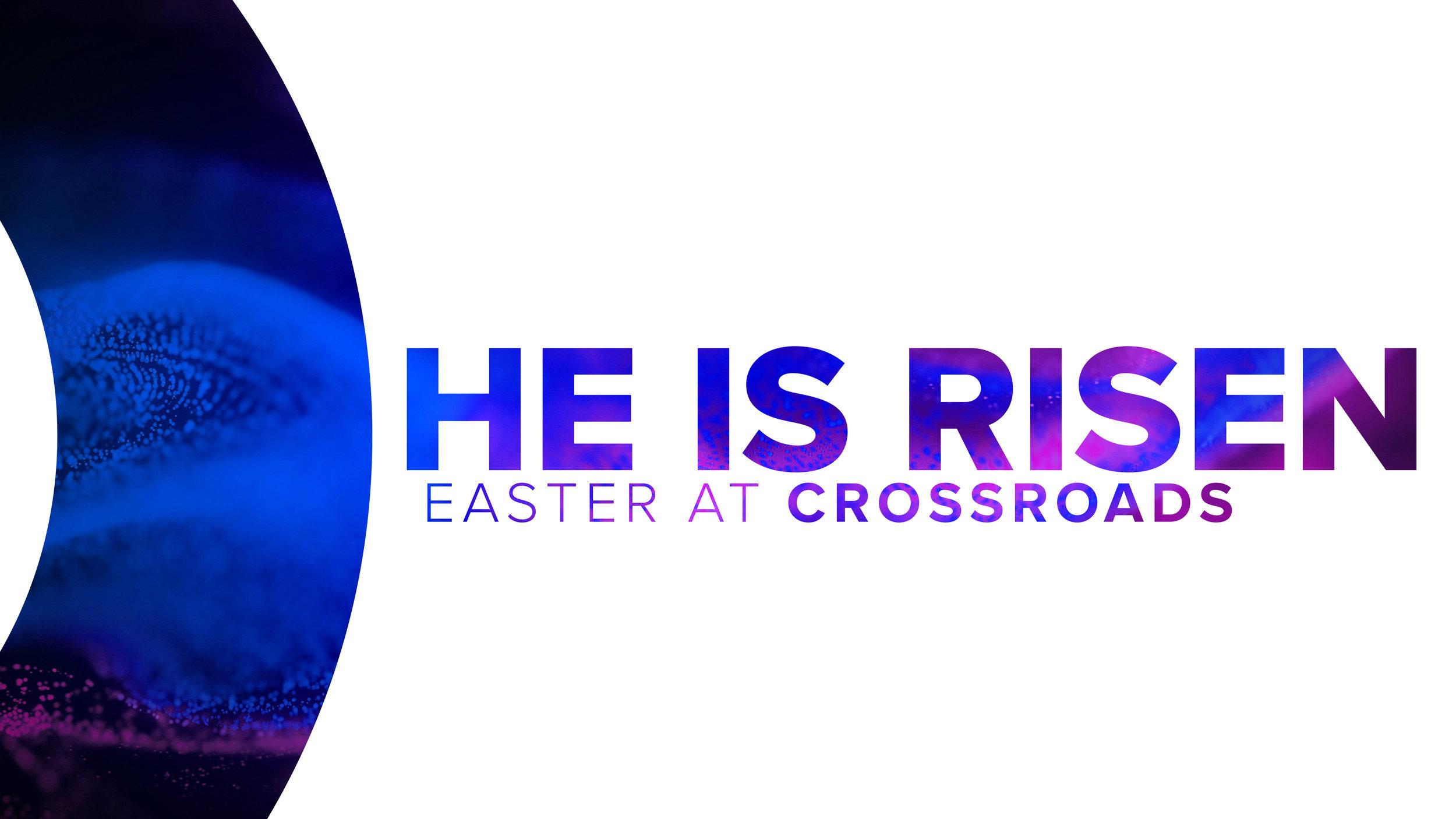 CBC_Easter.jpg
