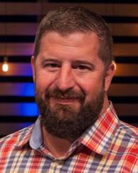 Jeff Schoch