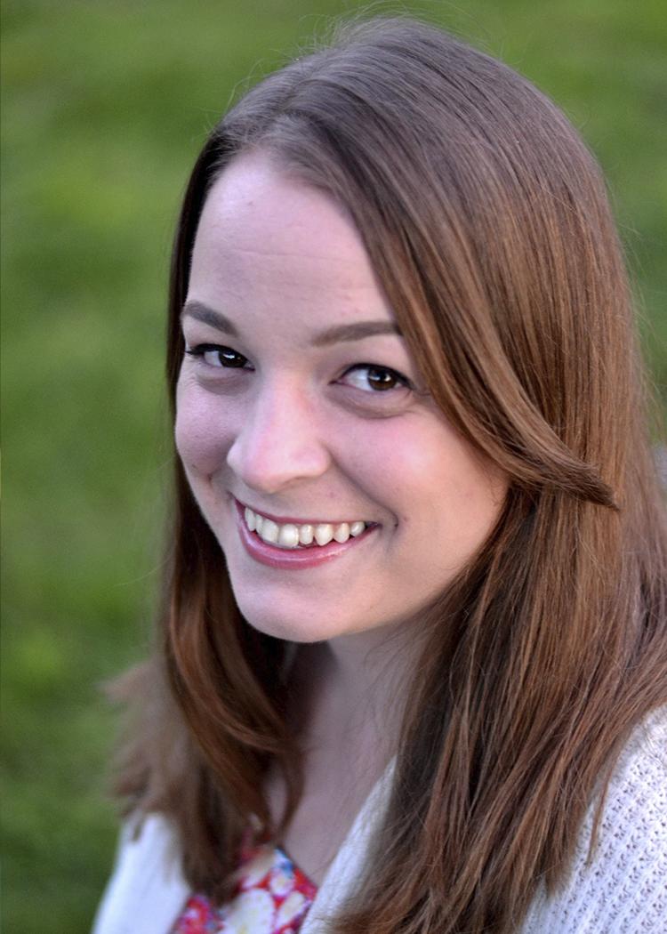 Amanda(web1).jpg