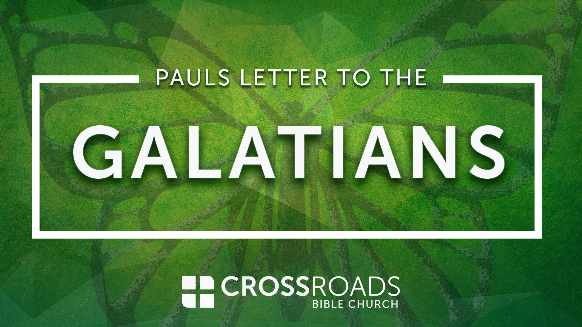 Galatians_Series.jpg