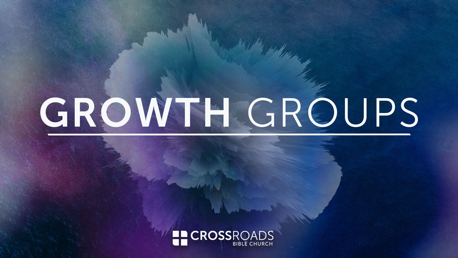 Growth Groups no date.jpg