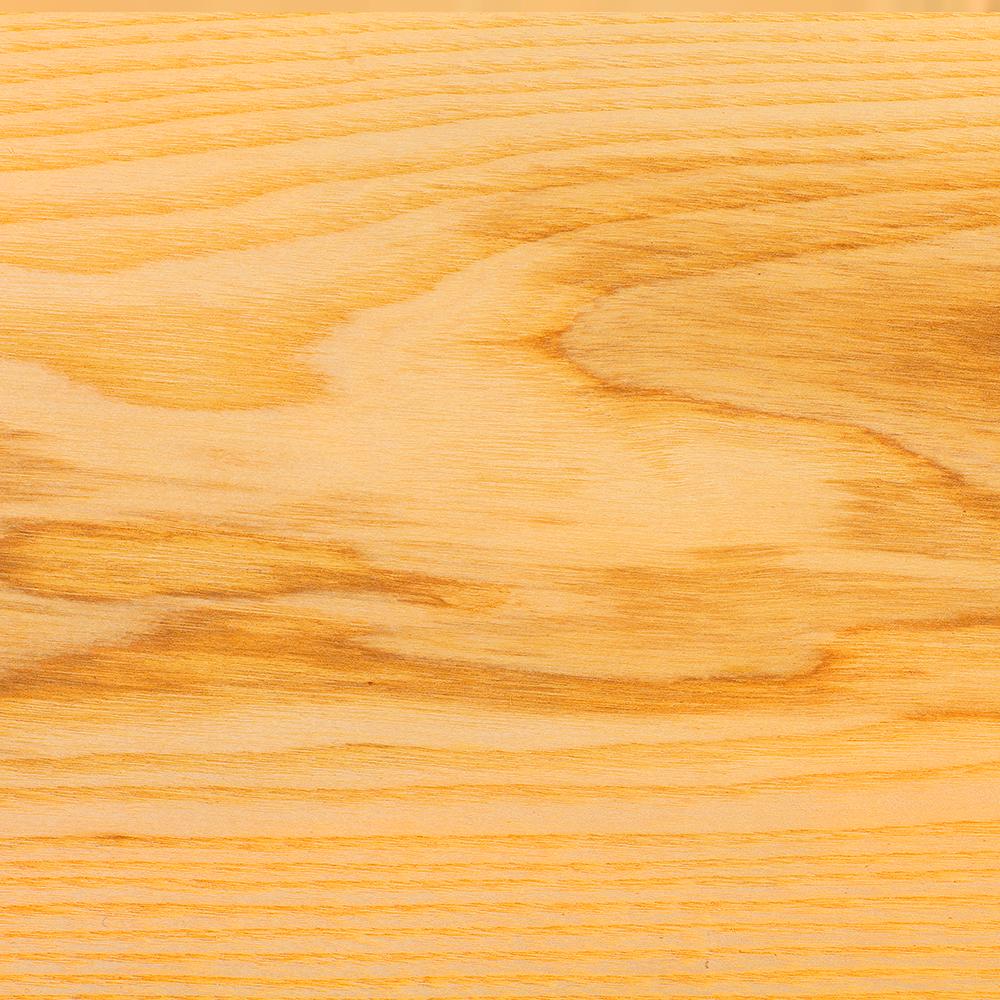 011A Natural Clear Lite