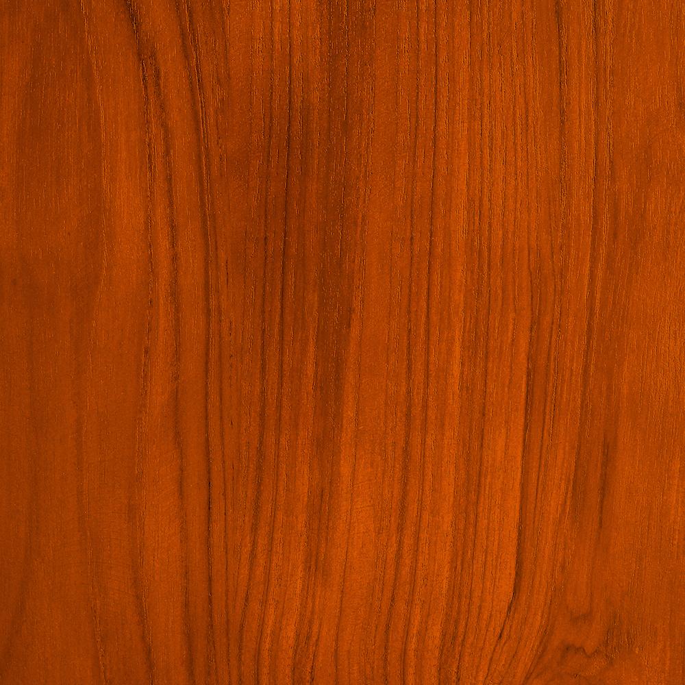101 Cedar