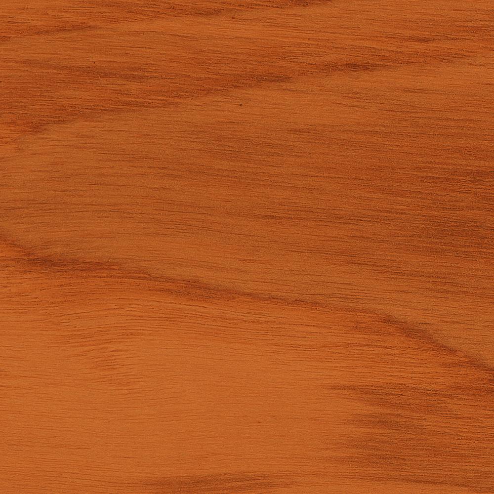 107 Sequoia