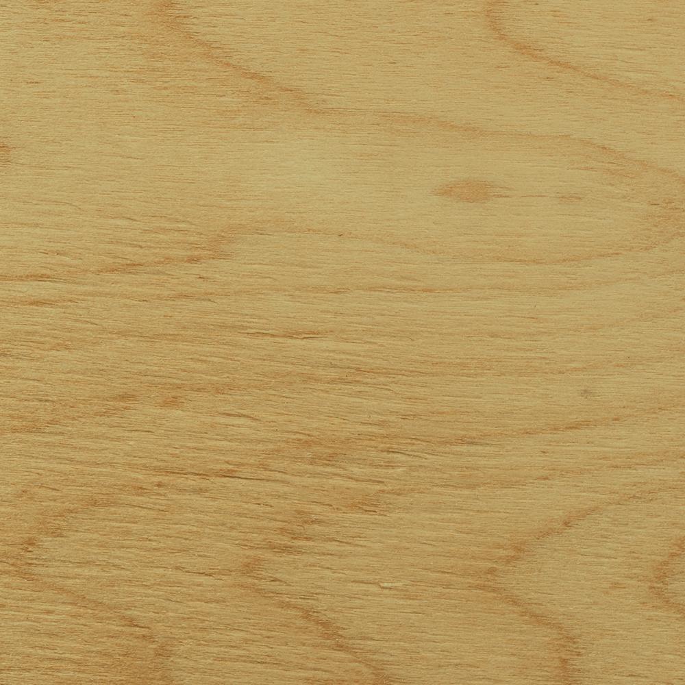 124 Driftwood