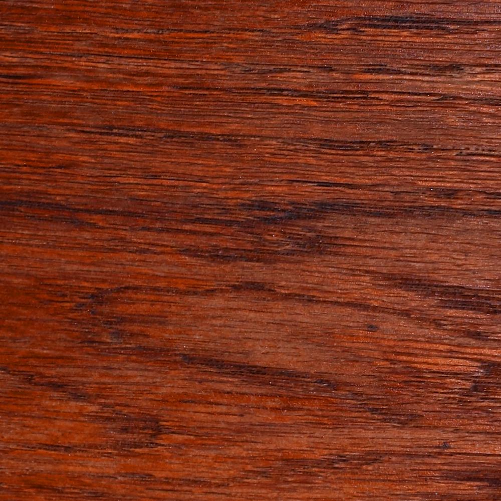 231 Pavestone Red