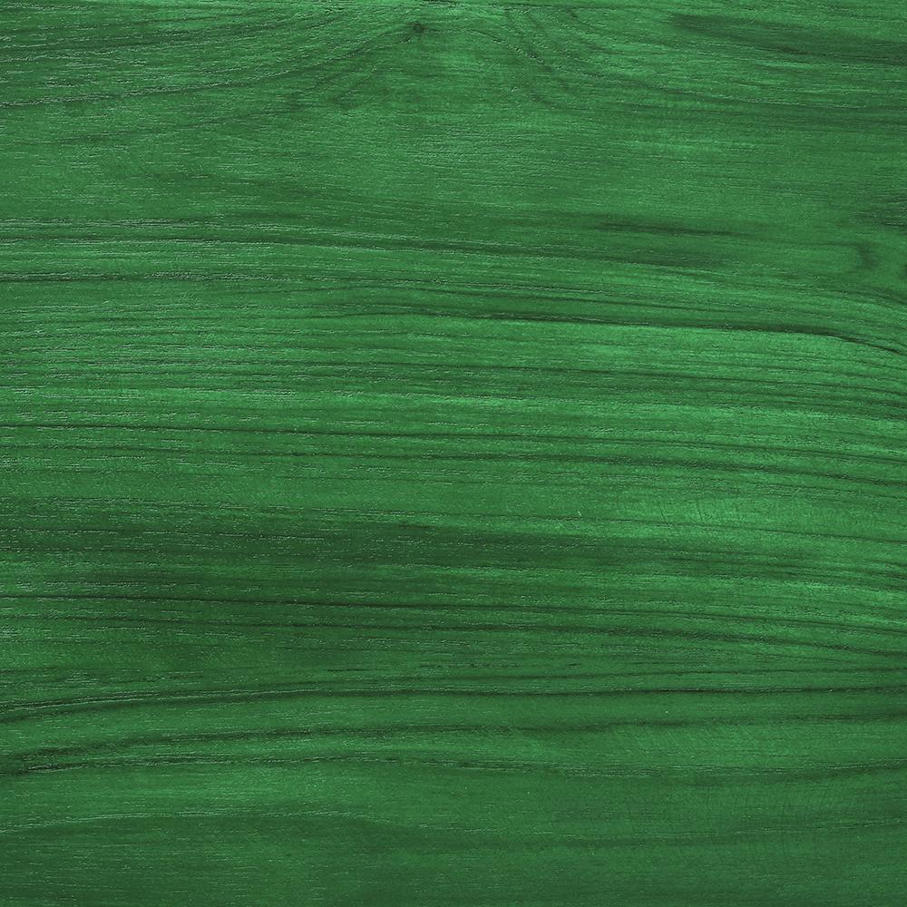 235 Mint Green