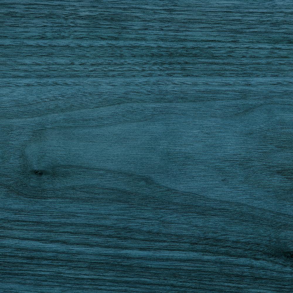 234 Sea Blue