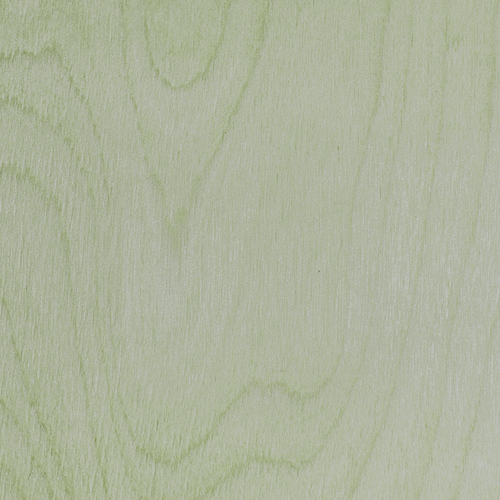 238 Blue Spruce