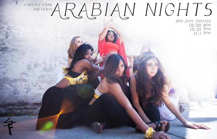 arabian knights.jpeg